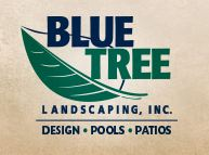 BlueTreeLandscaping